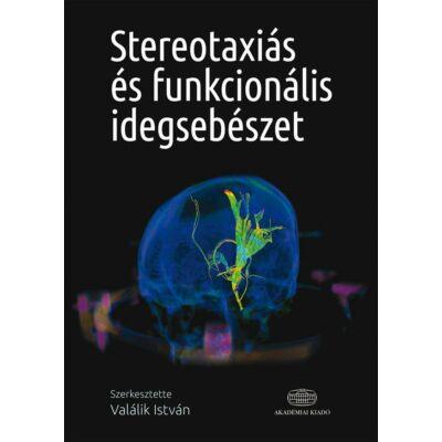 Stereotaxiás és funkcionális idegsebészet