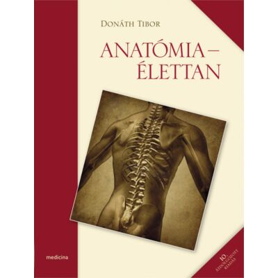Anatómia - élettan