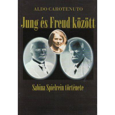 Jung és Freud között