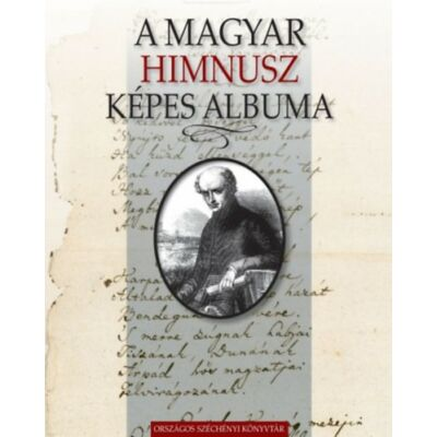 A magyar Himnusz képes albuma