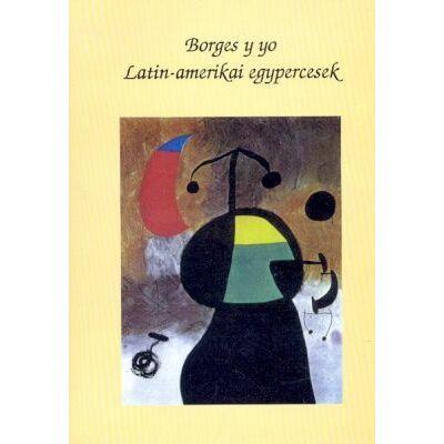 Borges y yo