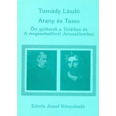 Arany és Tasso