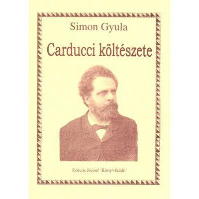 Carducci költészete