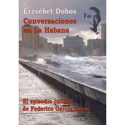 Conversaciones en la Habana