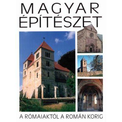 Magyar építészet 1.