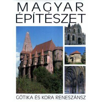 Magyar építészet 2.