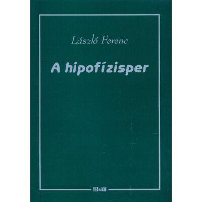 A hipofízisper