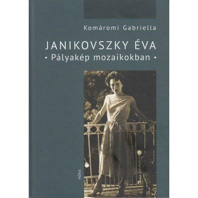 Janikovszky Éva