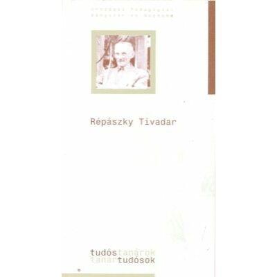 Répászky Tivadar