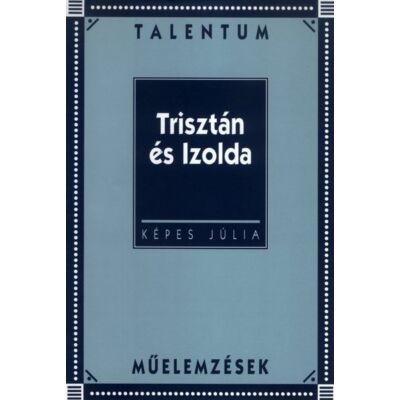 Trisztán és Izolda