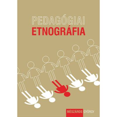 Pedagógiai etnográfia