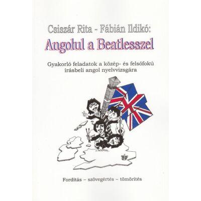 Angolul a Beatlesszel