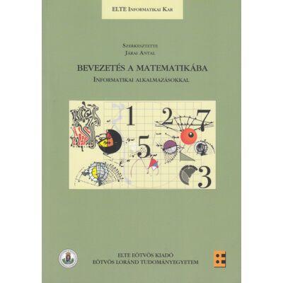 Bevezetés a matematikába