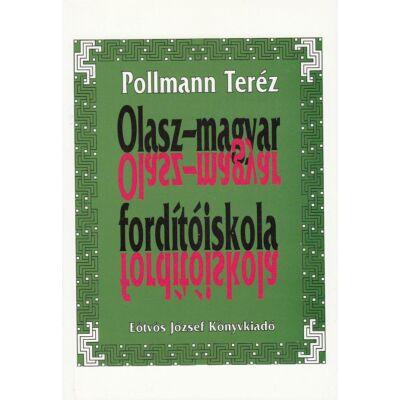 Olasz-magyar fordítóiskola
