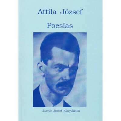 Poesías (spanyol nyelvű kiadvány)