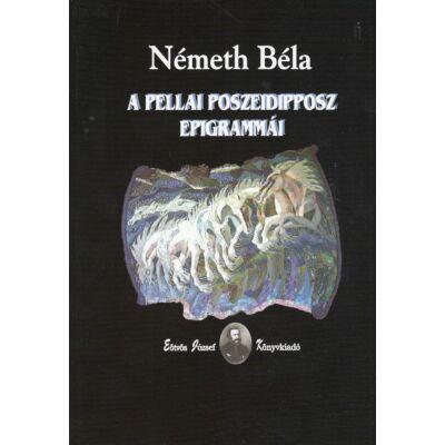 A pellai Poszeidipposz epigrammái