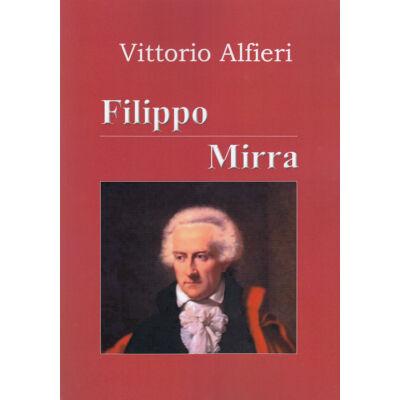 Filippo – Mirra