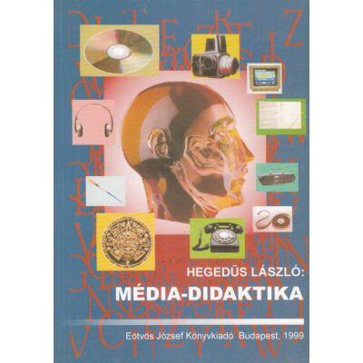 Média-didaktika