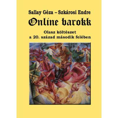 Online barokk