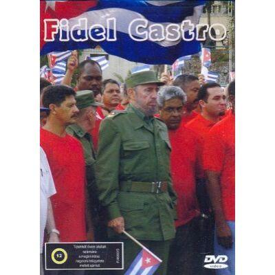 Fidel Castro (DVD)