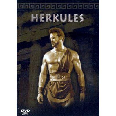 Herkules (DVD)