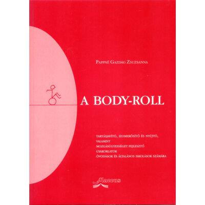 A body-roll