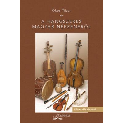 A hangszeres magyar népzenéről