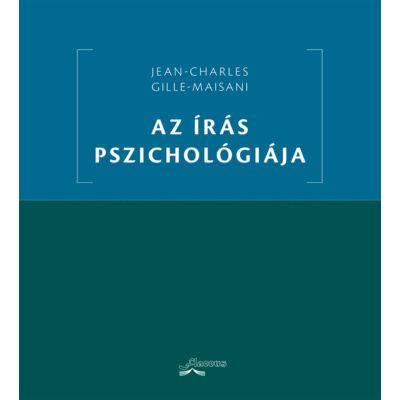 Az írás pszichológiája
