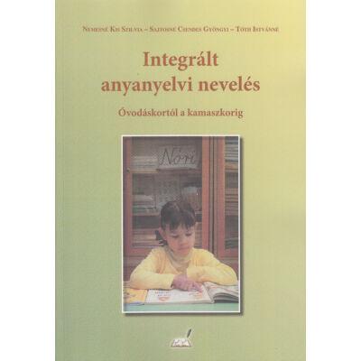 Integrált anyanyelvi nevelés