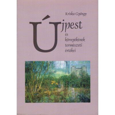 Újpest és környékének természeti értékei