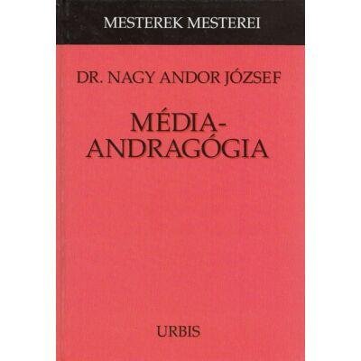 Médiaandragógia