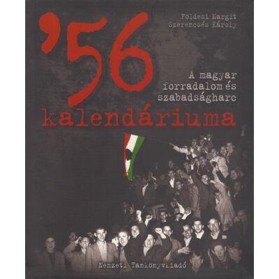 '56 kalendáriuma