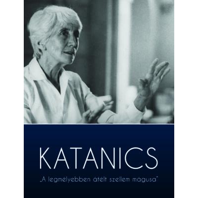 Katanics
