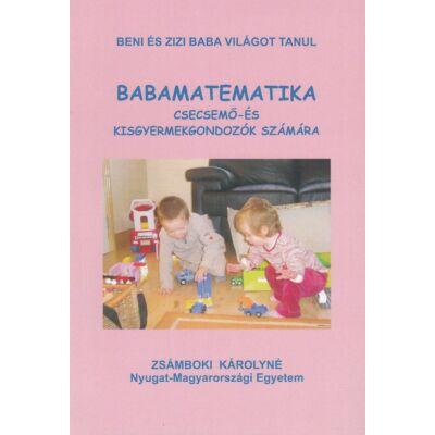 Babamatematika