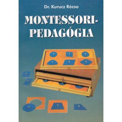 Montessori-pedagógia