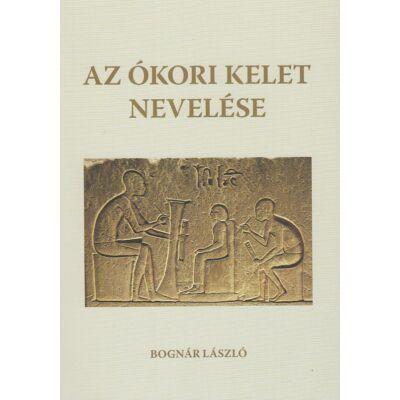 Az ókori kelet nevelése