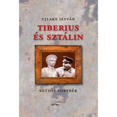 Tiberius és Sztálin