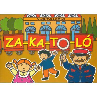 Za-ka-to-ló