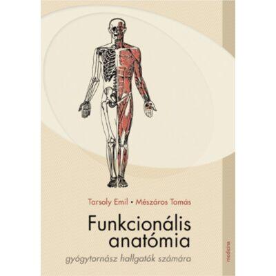 Funkcionális anatómia