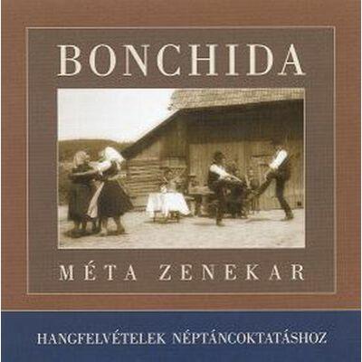 Bonchida (CD)