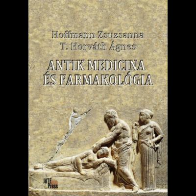 Antik medicina és farmakológia