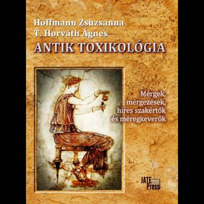 Antik toxikológia