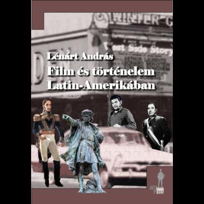 Film és történelem Latin-Amerikában