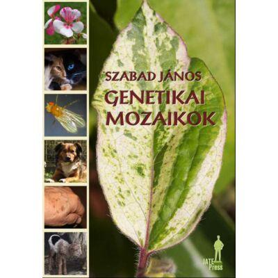 Genetikai mozaikok