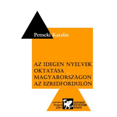 Az idegen nyelvek oktatása Magyarországon az ezredfordulón