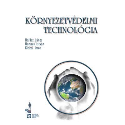 Környezetvédelmi technológia