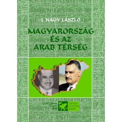 Magyarország és az arab térség