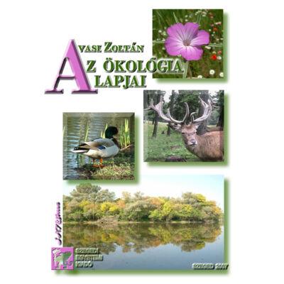 Az ökológia alapjai