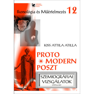 Protomodern / Posztmodern