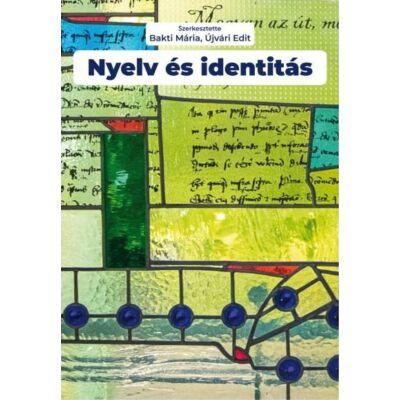 Nyelv és identitás